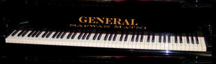 http://www.good-luck.org/img-vst/safwanmatnistudio-general-acoustic-piano.jpg